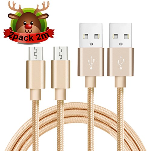 micro-usb-cable-ulinek-2-pack-2m-ultra-durable-usb-charger-cable-nylon-braided-cord-tangle-free-char