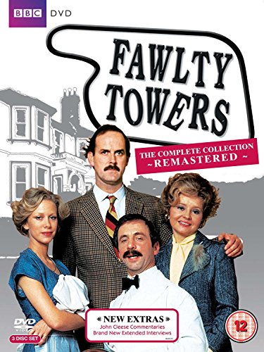 fawlty-towers-the-complete-collection-remastered-dvd-1975