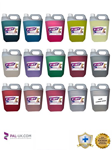 4-x-5l-p-off-fresh-pour-animal-domestique-chenil-chatterie-desinfectant-aspirateur-chat-chien-animal