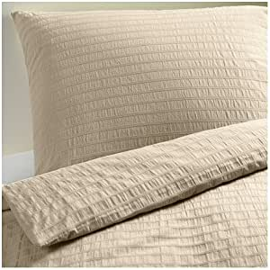 OFELIA VASS white, Quilt cover and 2