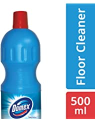 Domex Floor Cleaner, 500 ml