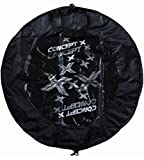 Concept X Mat Bag CX Umziehmatte