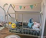 evama Kinderbett