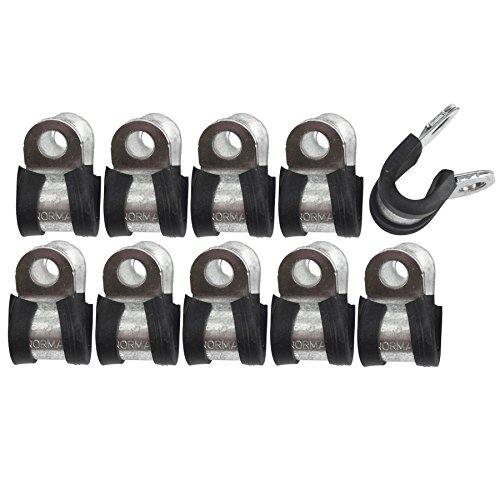 las-abrazaderas-del-tubo-del-freno-revestidos-de-caucho-abrazaderas-en-p-de-5-16-79-mm-lineas-10pk