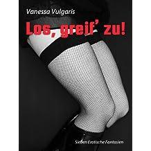 Suchergebnis Auf Amazonde Für Sm Leseprobe Neu Erotik Bücher