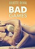 Bad Games – 6: Mit der Liebe spielt man nicht