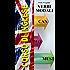 Corso di Inglese - I verbi Modali: Can - May - Must