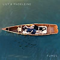 Fumes - Kitty Lily
