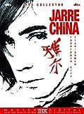 Jarre, Jean-Michel - Live à Pékin, Cité Interdite / Tian'Anmen [Édition Collector]