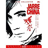 Jarre, Jean-Michel - Live à Pékin, Cité Interdite / Tian'Anmen