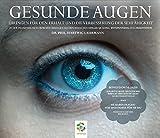 ISBN 3906837106