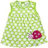 VECDY Ropa Bebe Niña 2 Pc Conjuntos de Ropa Trajes Verano Suave Vestidos De Bebés A