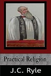 Practical Religion