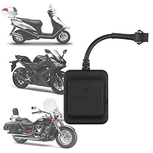 gps-tracker-motorrad-tracker-gert-frhchen-mini-agps-gprs-gsm-auto-l-echtzeit-vehicle-tracking-gert-u