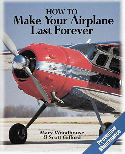 How to Make Your Airplane Last Forever (CLS.EDUCATION)