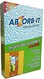 Abzorb-it Hanger -400g