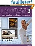 Lightroom 3 pour les Phototographes d...
