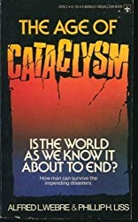 The age of cataclysm (A Berkley medallion book)
