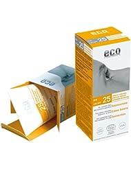 eco cosmetics: Sonnencreme LSF 25 (75 ml)