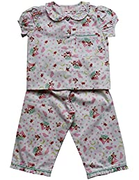 Powell Craft - Pijama - para niña