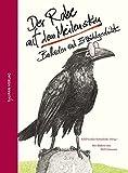 Der Rabe auf dem Meilenstein: Balladen und Erzählgedichte (Hausbuch)