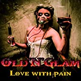 Love with Pain [Explicit]