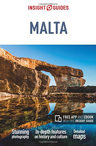 insight-guides-malta