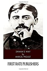 Why an Imperfect Version of Proust Is a Classic in English