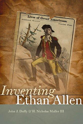 inventing-ethan-allen