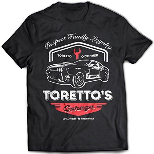9360-torettos-garage-mens-t-shirt-fast-street-speed-furious-racing-and-championship-carx-largeblack