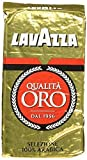 CAF.LAVAZZA G250 GOLD