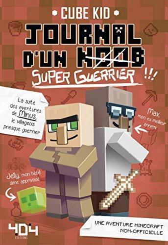"""<a href=""""/node/11241"""">Super-guerrier</a>"""