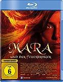 Mara und der Feuerbringer [Blu-ray]