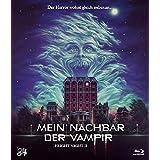 Mein Nachbar der Vampir - Fright Night II