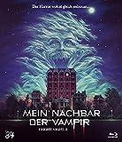 Mein Nachbar der Vampir - Fright Night II - ungeschnitten