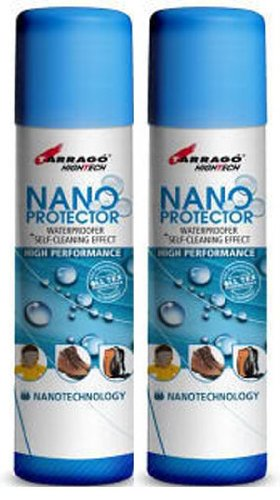2-x-tarrago-nano-protector-spray-for-leather-suede-nubuck-textile-materials-in-the-high-tech-branch