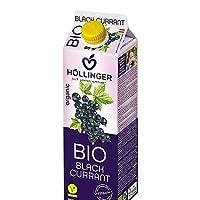 هولينجر عصير عنب سائل - 1 لتر