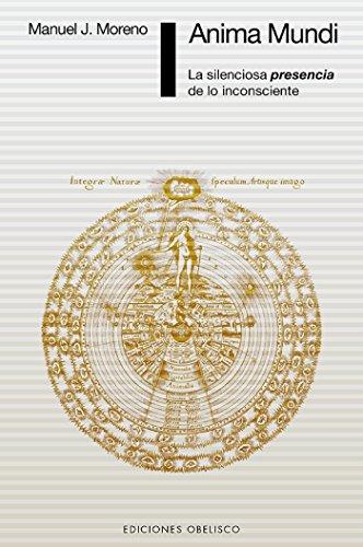 Anima Mundi (PSICOLOGÍA) por Manuel J. Moreno