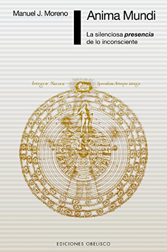 Anima Mundi (PSICOLOGÍA) (Spanish Edition)