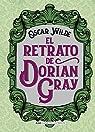 El retrato de Dorian Gray par Wilde