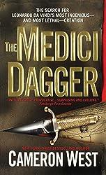 The Medici Dagger (English Edition)