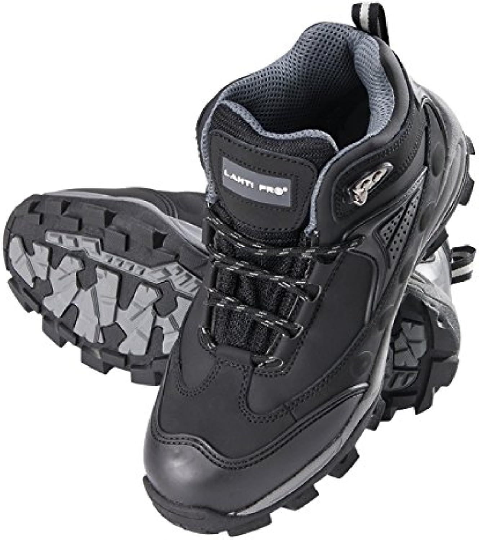 Lahti Pro l3010340 l3010340 l3010340 Schnürstiefel (Chaussures de sécurité)B01M0ZYSNVParent e35776