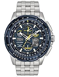 Citizen Watch Men's Watch JY8058-50L