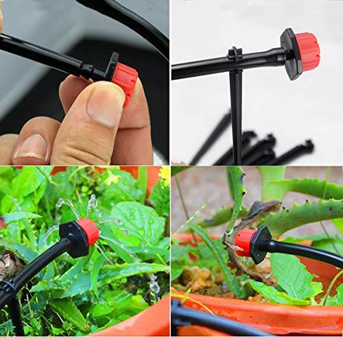Zoom IMG-1 tedgem impianto a goccia irrigazione
