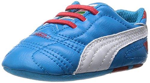 pumacrib-sesame-street-patucos-y-zapatillas-de-estar-por-casa-bebe-ninos-color-azul-talla-19-eu