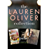 The Lauren Oliver Collection: Before I Fall, Panic, Vanishing Girls