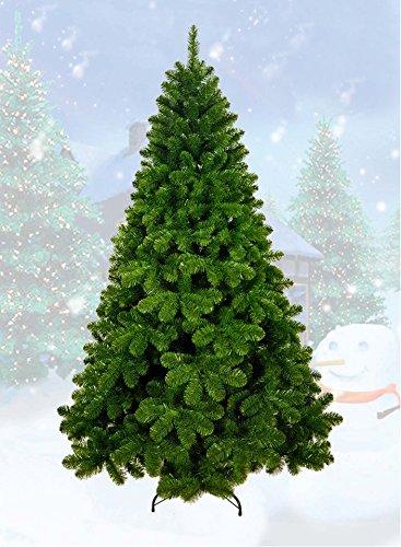 Albero di Natale CHAMPLUC 180 cm