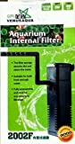 Best Fish Filter - Happie Shop® Venus Aqua Internal Filter For All Review