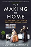 MAKING OF HOME PB
