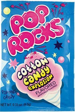 pop-rocks-cotton-candy-033-oz-95g